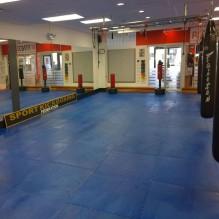 kfitvan-gym01