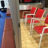 seatting