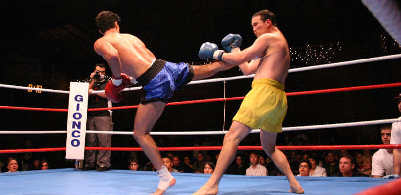 mmabanner-3